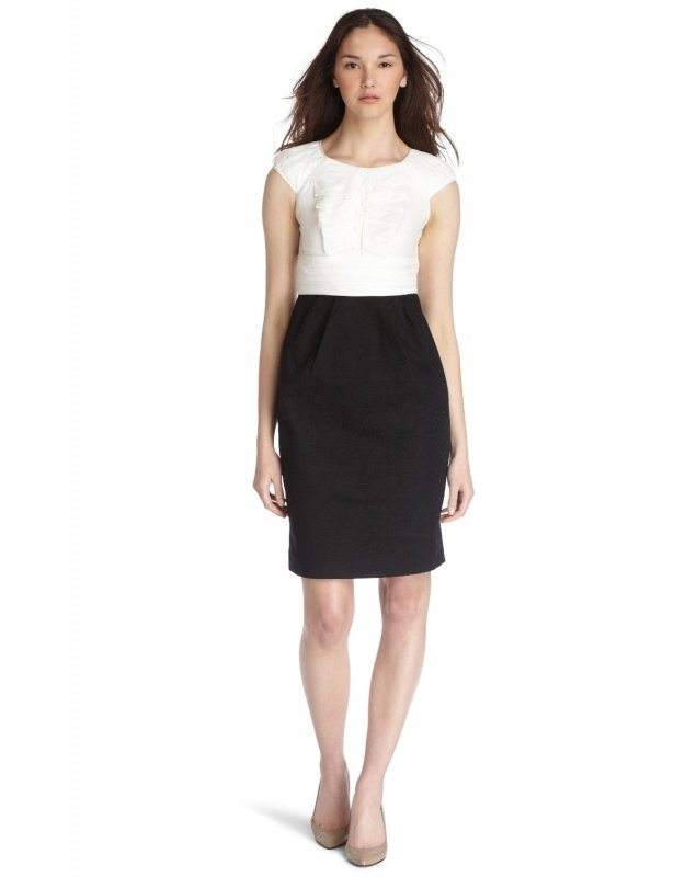 30 Incredible Office Wear For Professional Women Sheplanet