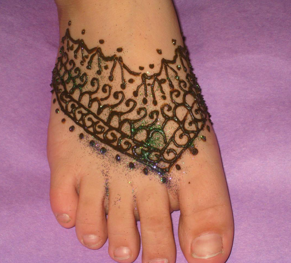 Tattoo Mehndi Designs Styles Trends Collection Indian Arabic Pakistani