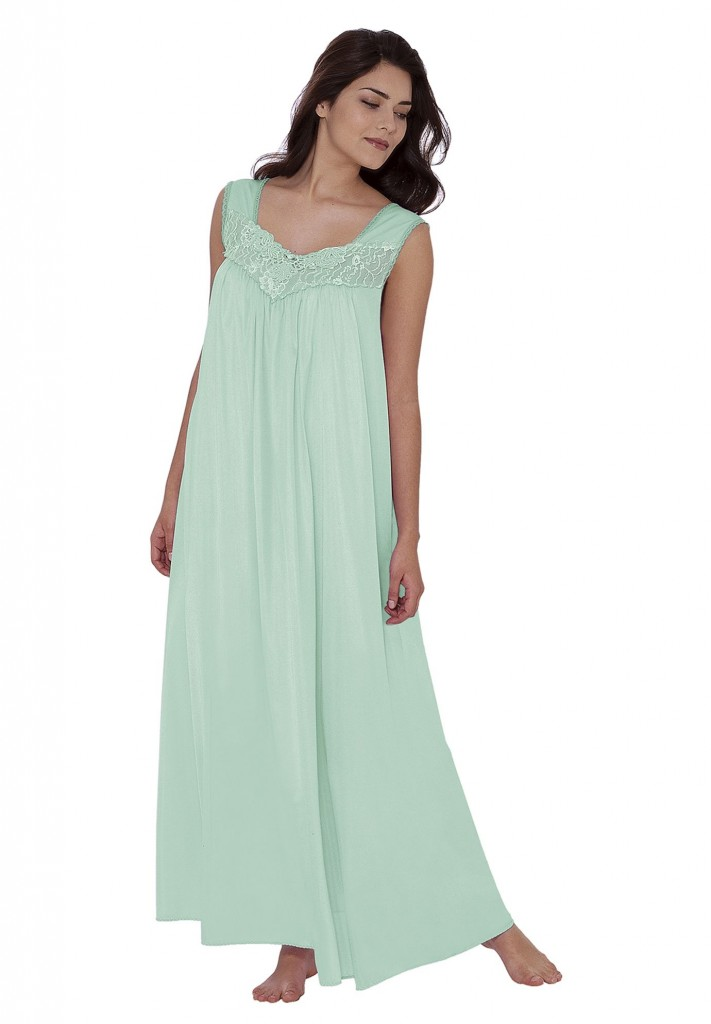Free shipping and free returns on nightgowns and nightshirts for women at sisk-profi.ga