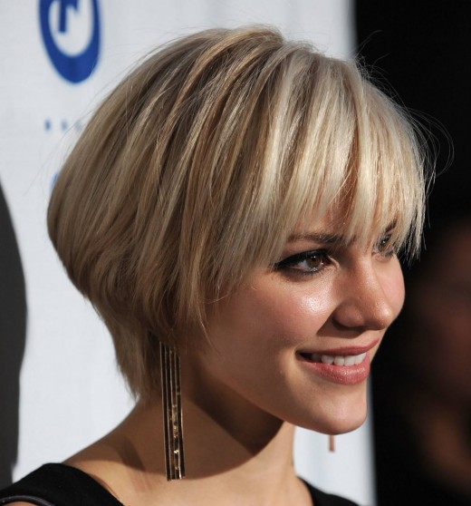 Hairstyles For Short Hair Casual : 15 Casual Hairstyles for Daily Basis To Polish Your Look ShePlanet
