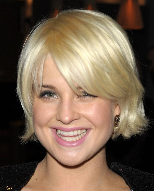 Stylish Choppy Hairstyles To Look Good and Feel Great   ShePlanet