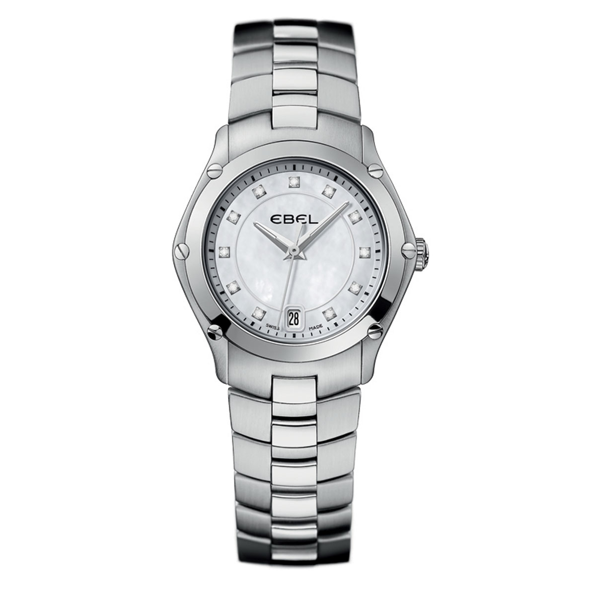 Latest watches for girls - ShePlanet