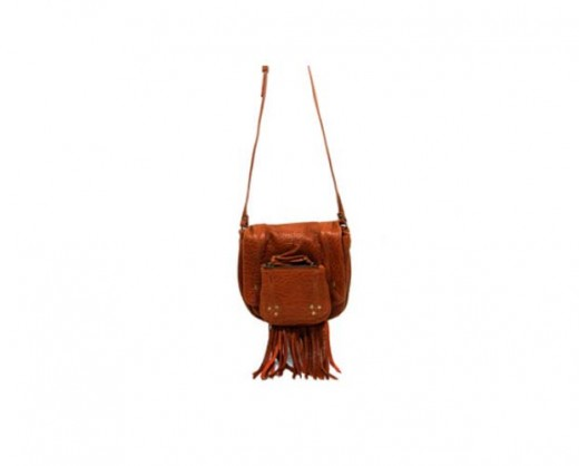 Cross Body Handbag Design
