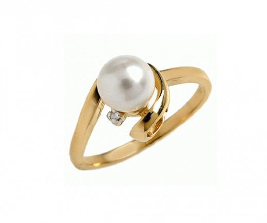 Solid-Gold-Ring-Designs