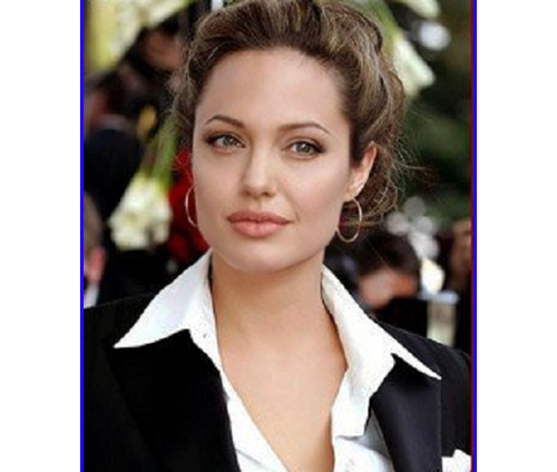 Simple Business Women Hairstyles For Work 2017