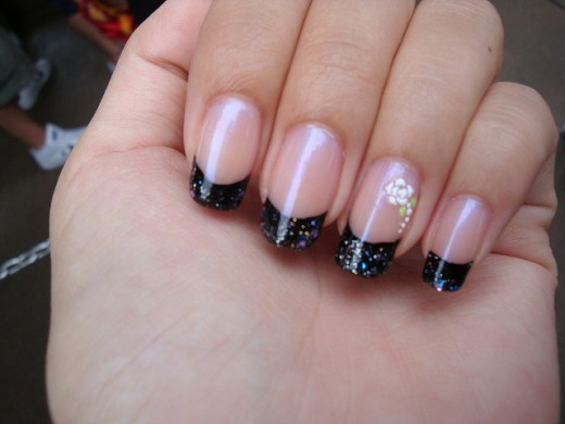 Simple nail art designs by hand image collections nail art and nail art designs by hand image collections nail art and nail nails design by hand images prinsesfo Gallery