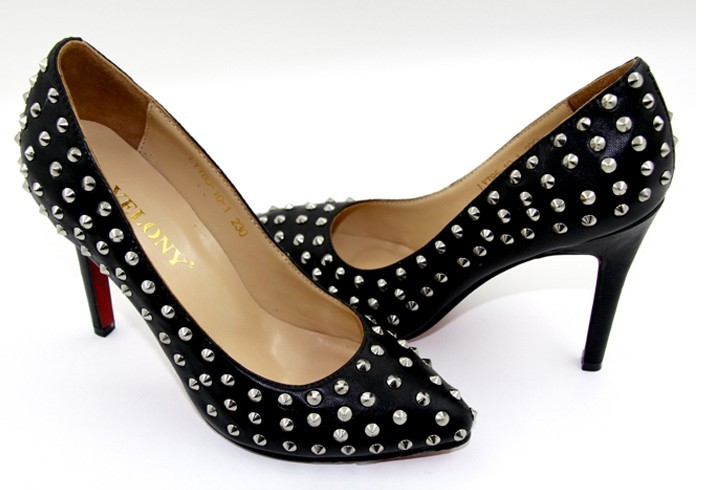 Office Shoes for Womens