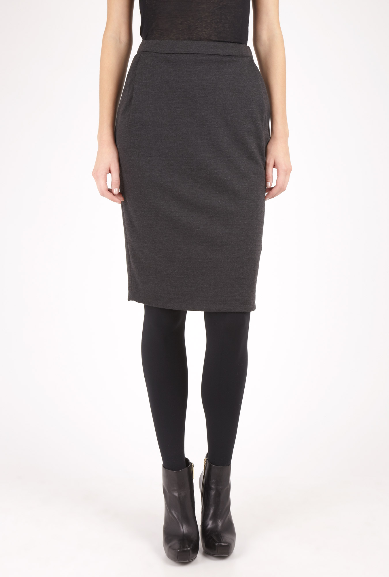 Exclusive Pencil Skirts for Women
