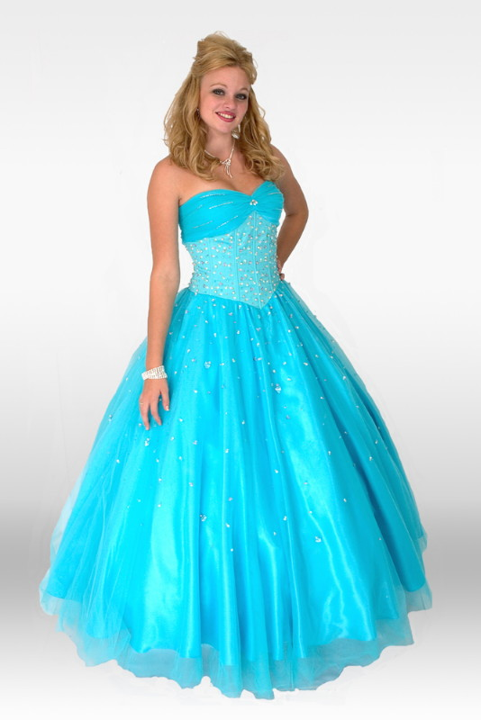 Canadian Graduation Prom Dresses