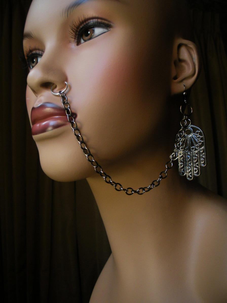 nostril piercing jewelry unique nose piercing jewelry sheplanet
