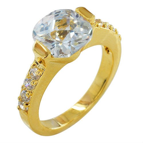 The Most Expensive Gold Rings for Women ShePlanet