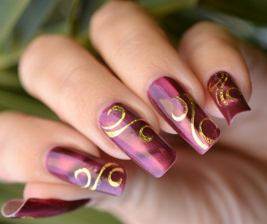 Pictures of beautiful nail art designs images nail art and nail beautiful nail designs nail art gallery nail art and nail design beautiful nail designs nail art prinsesfo Gallery