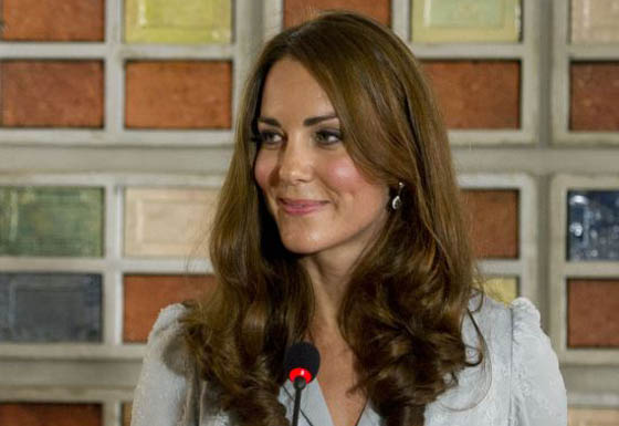 35 very beautiful kate middleton pictures   shepla
