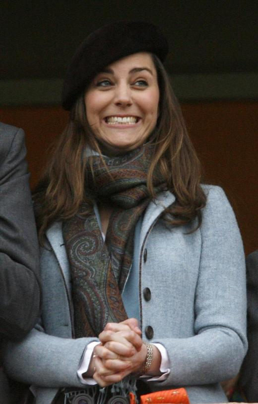 very beautiful kate middleton pictures sheplanet kate middleton looking very exciting