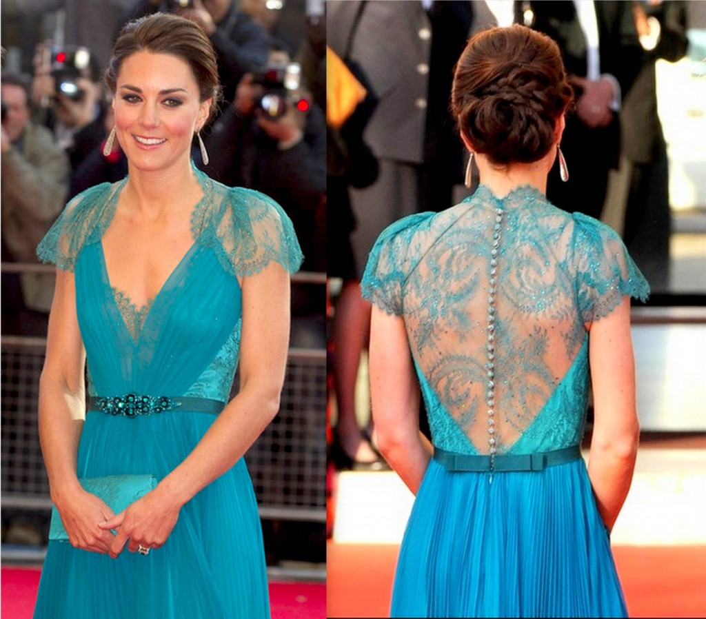 35 Very Beautiful Kate Middleton Pictures