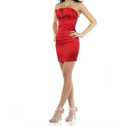 Evening Wear Page 443 Of 498 Pregnant Evening Dresses
