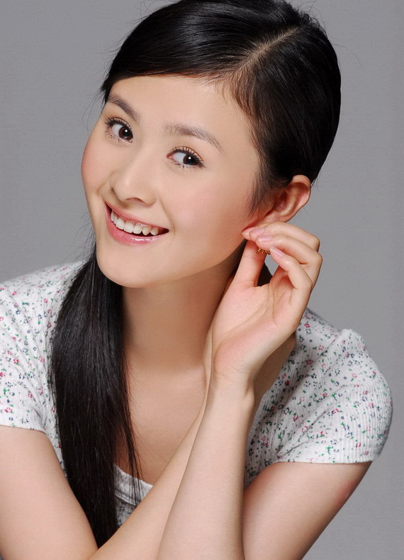 Traditional Korean Hairstyles For 2012-13