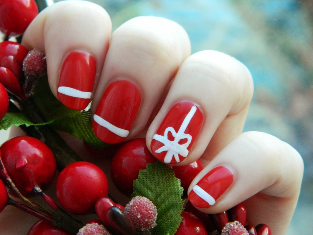 nail designs Archives - ShePlanet