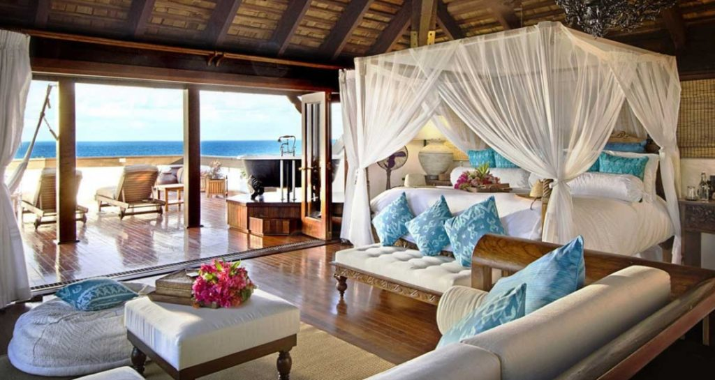 Beach House Decorating Ideas Beach House Decorating Ideas Real Beach House  Decorating Ideas